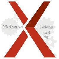 OfficeXpats_logo