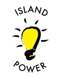 islandpower3c