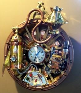 Alice_OXP_clock