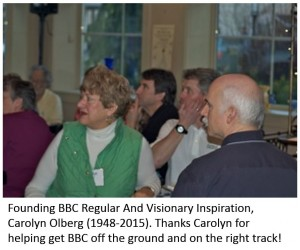 CarolynOlberg
