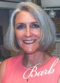 Barb Hartley