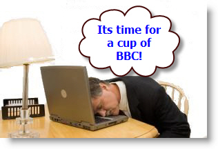 Tired-BBC-Time