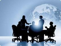 board_directors_img