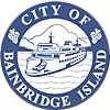 City of Bainbridge Island Logo