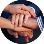 Cooperation - Tolerance