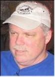 Image of Tim Longley