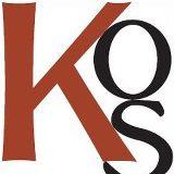 KOS Facebook Page