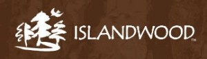 IslandWoold_Header_sm