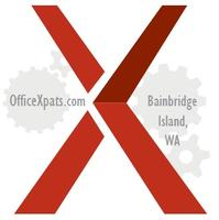 OfficeXpats_logo