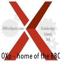 OXp_HomeOfBBC