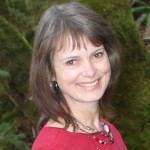 Leslie-March-2011-150x150