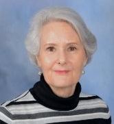 Betty Herman on LinkedIn