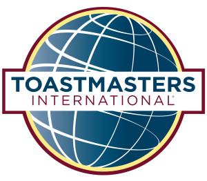 Singles And Friends Toastmasters Club