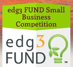 EDG3FundLogo_full