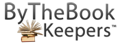 Bookkeepers_Logo2