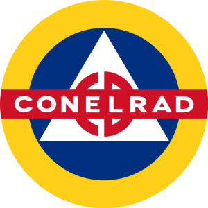 Conelrad_logo