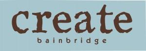 CreateBainbridge