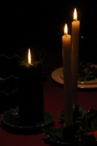 CandlesImageSM_cropped
