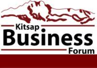 KitsapBusinessForumLogo